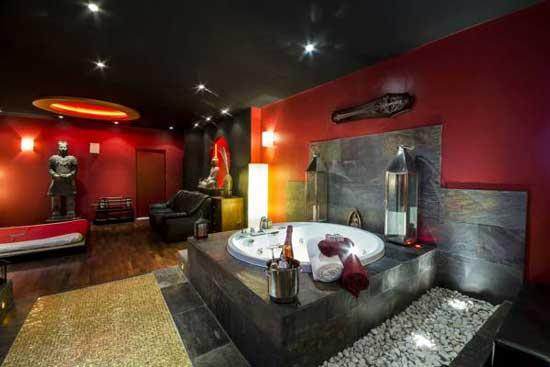 Hotel Alaia Holidays Gran Vía