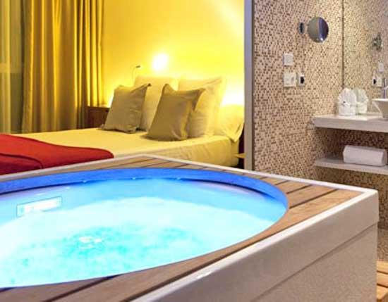 Sitges Hotel & Restaurant